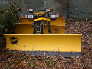 Snow Plow Prices >> Plows Plowking911 Used Snowplows For Less