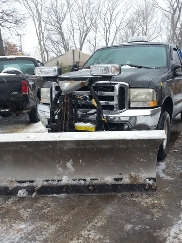 Plowking911 Used Snowplows For Less